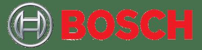 Bosch-logo-min